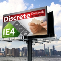 billboard-mockup-4-copy
